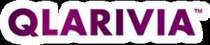 QLARIVIA Logo